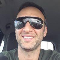 Fabian Roman