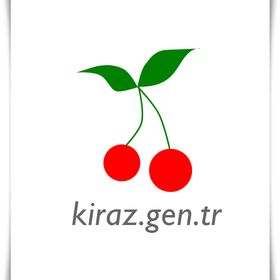Kiraz.gen.tr