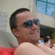 Cristian Gabriel Sabau