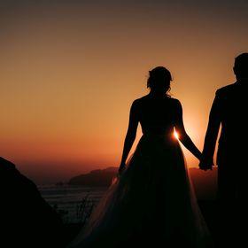 Rocabella Weddings