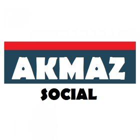Mehmet Akmaz