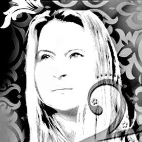 Fru Gulbrandsøy