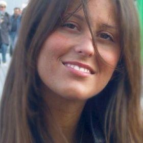 Veronica Rotondo