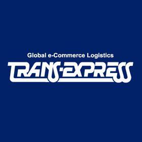 Trans-Express de El Salvador