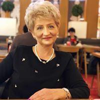 Simona Kirsch