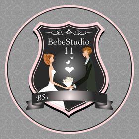 BebeStudio11 Nunta 0720765767
