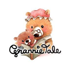 Grannie's Tale
