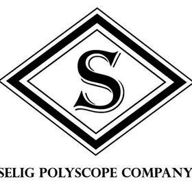 Selig Polyscope Company