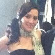 Adriana Fdez