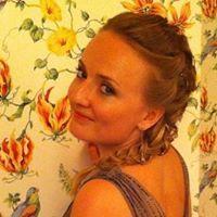 Anna Varlamova