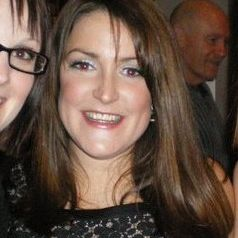 Susannah Banks