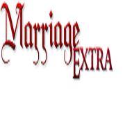 www.MarriageExtra.com