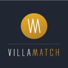 VillaMatch