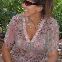 Helen Erlangsen