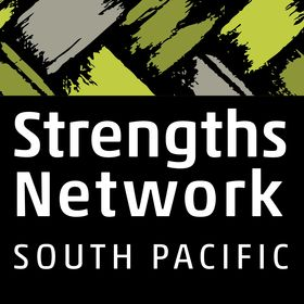 Stengths Network South Pacific