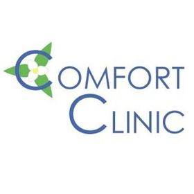 Comfort Clinic