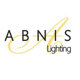 Abni's Lighting