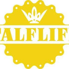 TALFLIFE