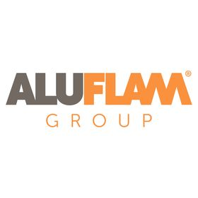 Aluflam Group