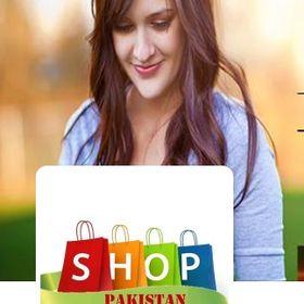 online shoppakistan