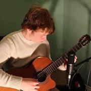 Mitchell Bennett