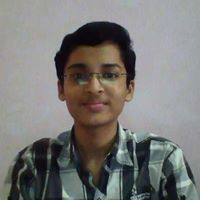 Chetan Sai Digumarthi