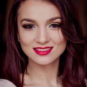 Sorana Chiper
