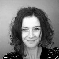 Darina Částková