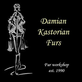 Damian Kastorian Furs shop & workshop