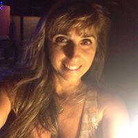 Marcia Graciosa Martins Goncalves