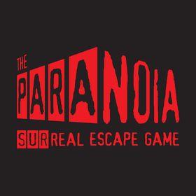 Paranoia Escape