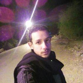 Mohameed