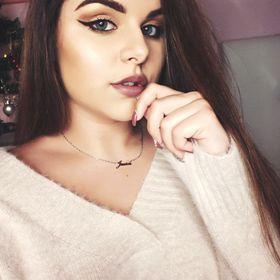 Jéssica Sofia