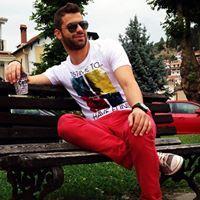 Xristos Xasiwtis
