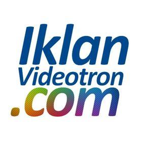 8 Iklan Videotron Magelang Design Computer Service