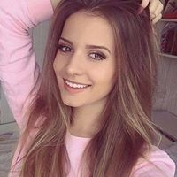 Jessica Dias