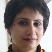 Monireh Ahmad-Abadi