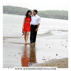 Weddingsdegoa