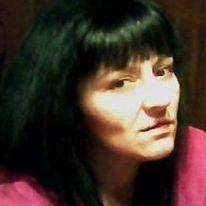Eva Machavová