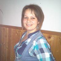 Elvira Raffai