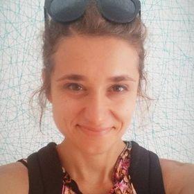 Joanna Jakubowska