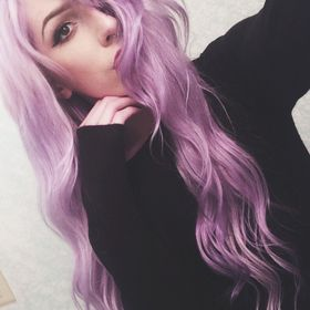 Caitlyn N