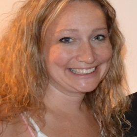 Anne Kurisch Young