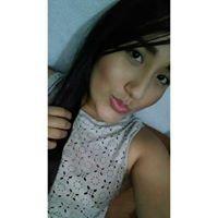 Camila Giraldo