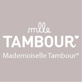 Mademoiselle Tambour