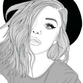 Christina_ Van_