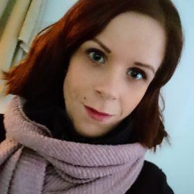 Jenna Alakopsa