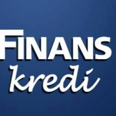 Finanskredi365