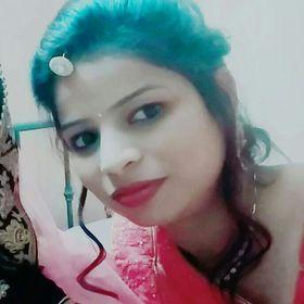 Swati Raghuwanshi