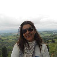 Claudia Valle